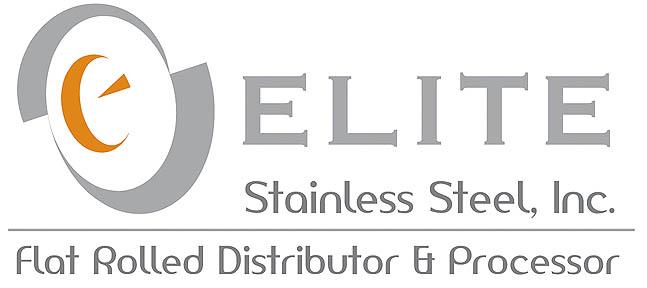 elite-stainless-steel